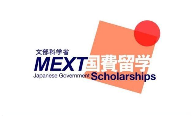 Permohonan Biasiswa Jepun MEXT