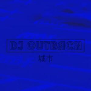 DJ_OUTBACK_#2