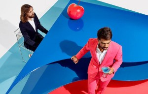 breakbot_stillwaters