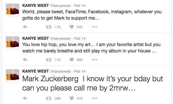 kanyewest_markzuckerberg