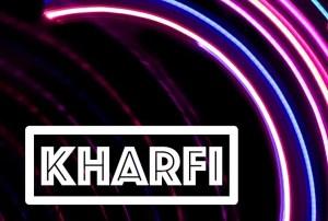 kharfiRECT