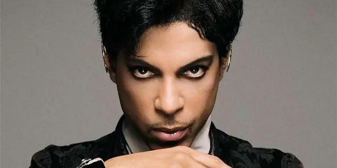 best-prince-songs-2