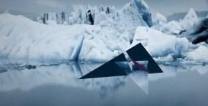 icebergsongs