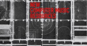 newComputerMusicResources