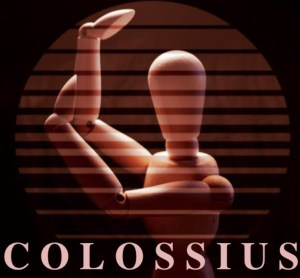 colossiusmix