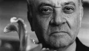 Angelo Badalamenti & David Lynch: how Twin Peaks' Love Theme was born