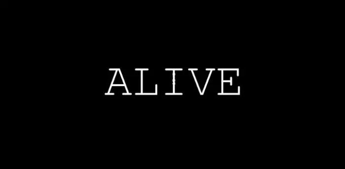 alive2017