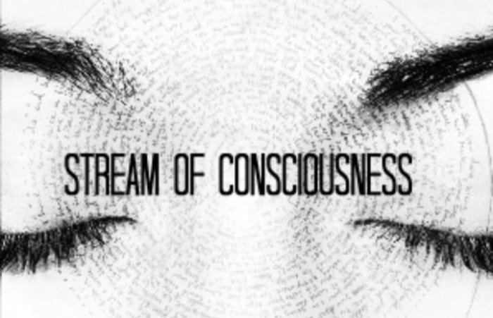 streamofconsciousnessrect