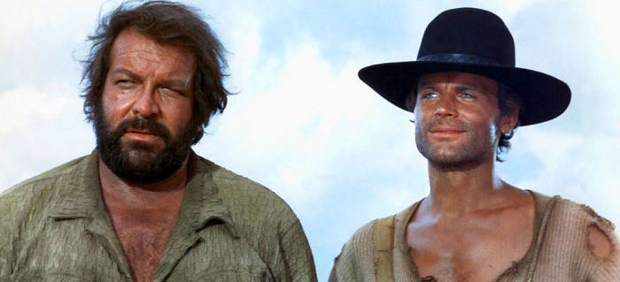 Bud_Spencer_Terence_Hill