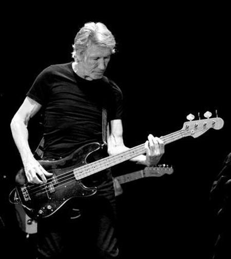 roger_waters_2
