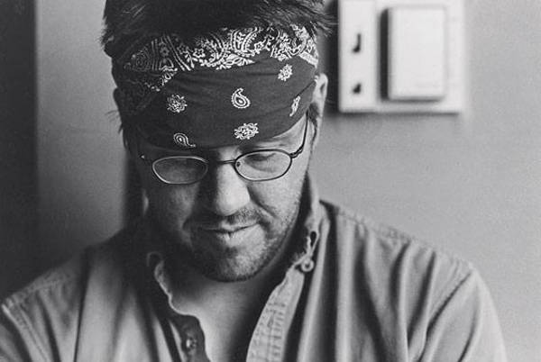 david_foster_wallace_2