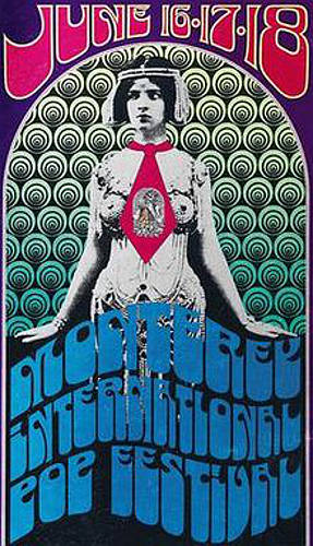 Monterey_International_Pop_Music_Festival_poster