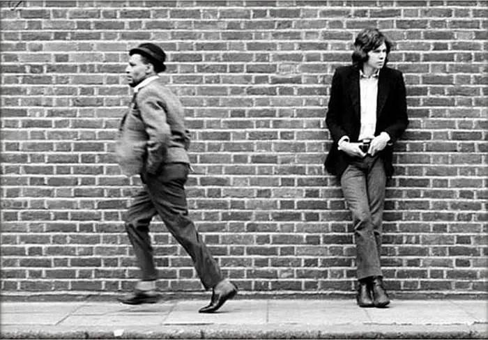 Nick-Drake-1969 _ Photo