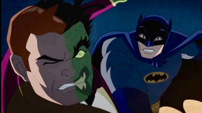 batman_vs_two_face2