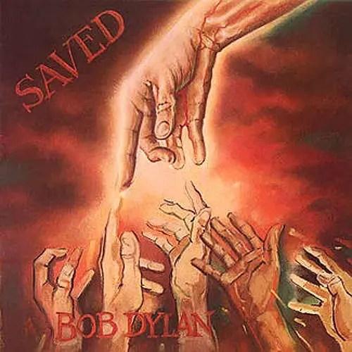Bob_Dylan_Saved
