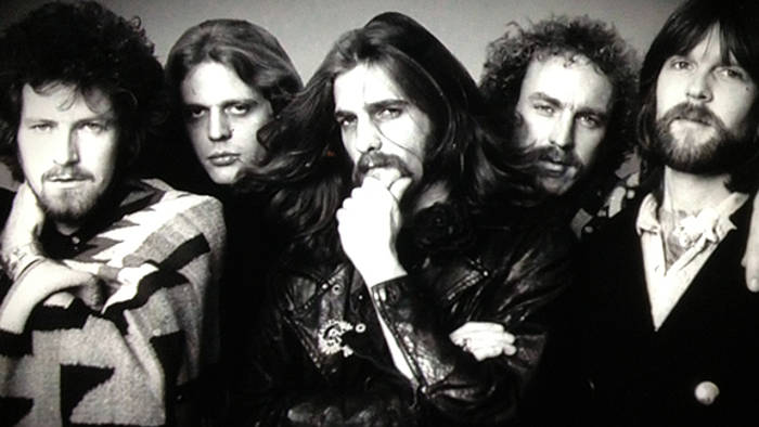 eagles1975