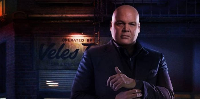kingpin-marvel-daredevil