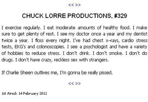 chuck_lorre_vanity