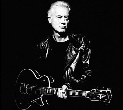 jimmy_page_2016