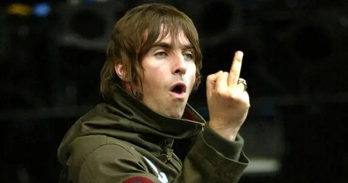 Liam-Gallagher3