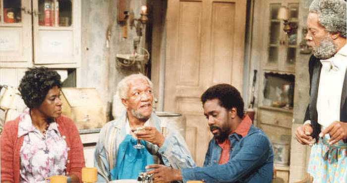 SANFORD_son_cast