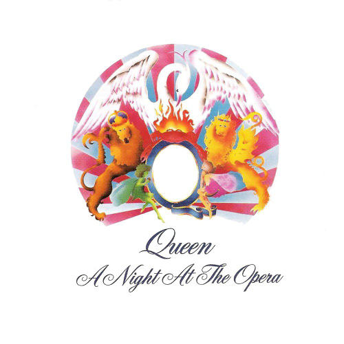 anight_at_the_opera