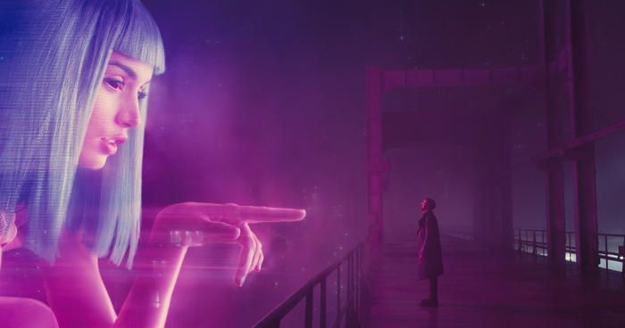 blade_runner_2049_projection