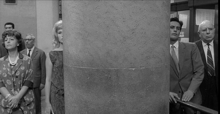 eclisse_antonioni
