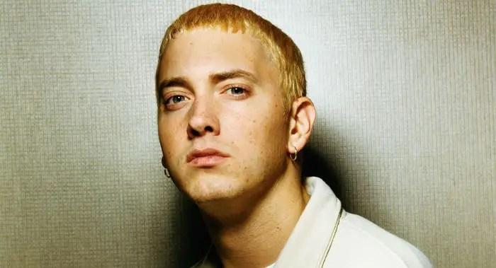 Eminem_2000