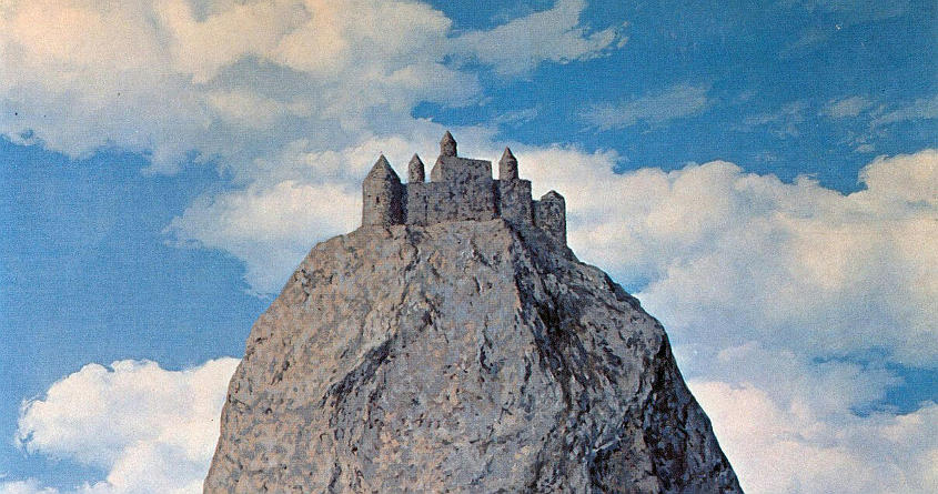 Le Città Invisibili: l'architettura umana secondo Italo Calvino