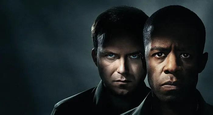 Othello-2013