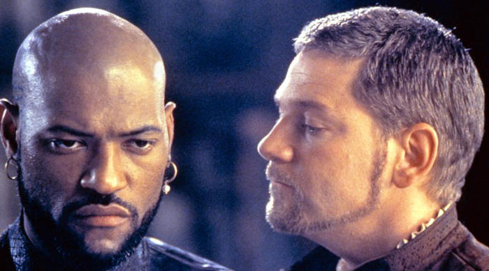 Othello_branagh