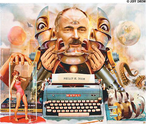 philipkdick_totalrecall