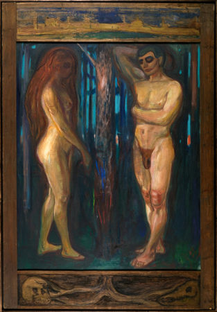 Edvard_Munch_Metabolism