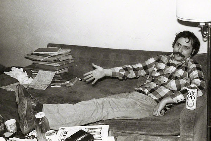 Lester-Bangs-couch