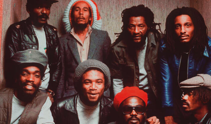 bob-marley-and-the-wailers-800