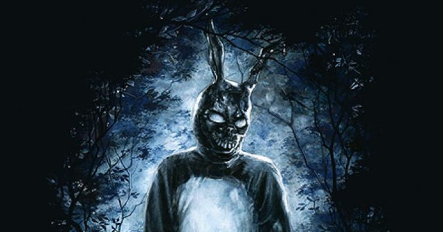 Donnie Darko S Mad World The Story Of The Theme Song Auralcrave