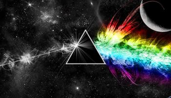 Pink Floyd, Echoes: the true meaning of the song – Auralcrave