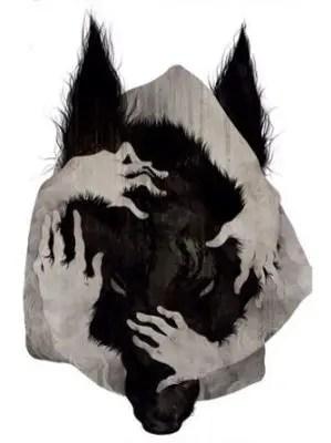 Steppenwolf_6