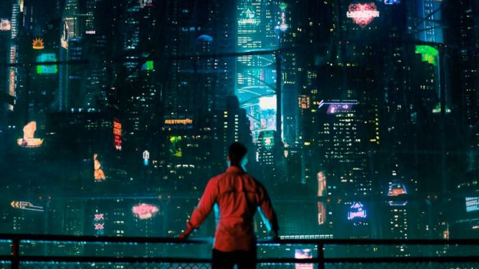Altered-Carbon-2