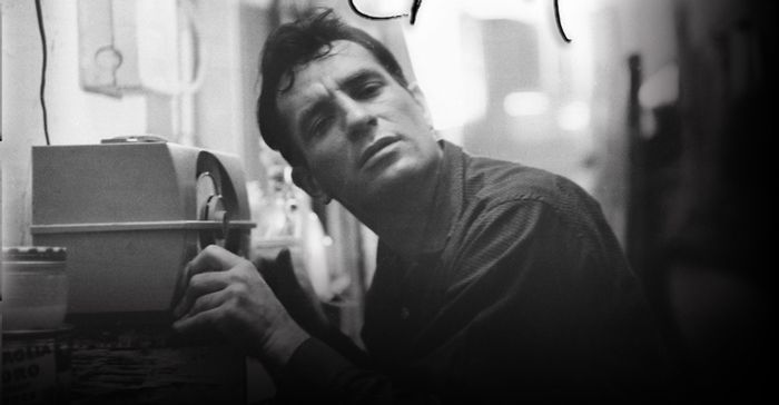 cropped-Jack-Kerouac-Hero-2016-1