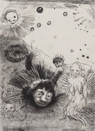 odilon-redon-les-origines-cover-1883-trivium-art-history
