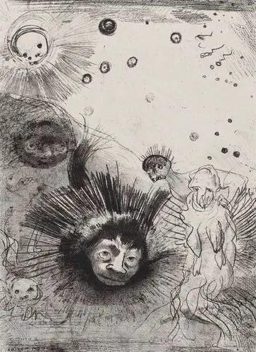 odilon-redon-les-origines-cover-1883-trivium-art-history