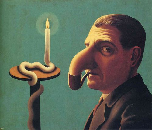 Philosopher-S-Lamp-1936 (1)