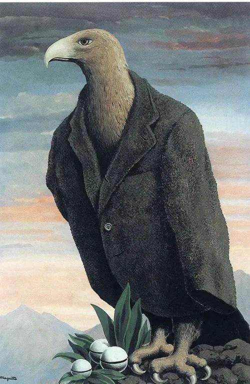 the-present-1939(1)