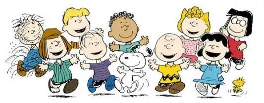 2013-02-11-peanuts_characters-533x209