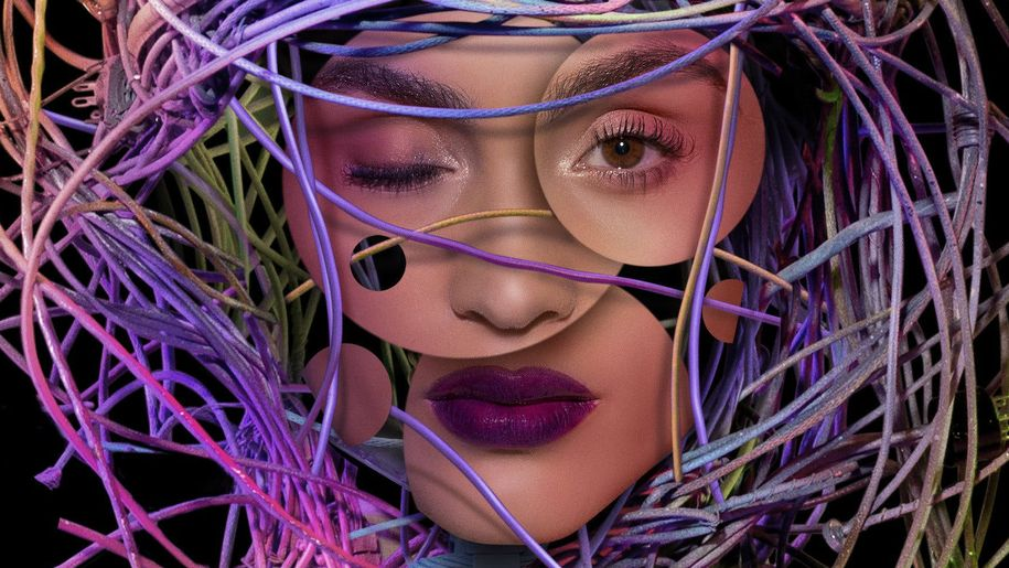 Philip K. Dick's Electric Dreams: la serie che vi farà andare oltre Black Mirror
