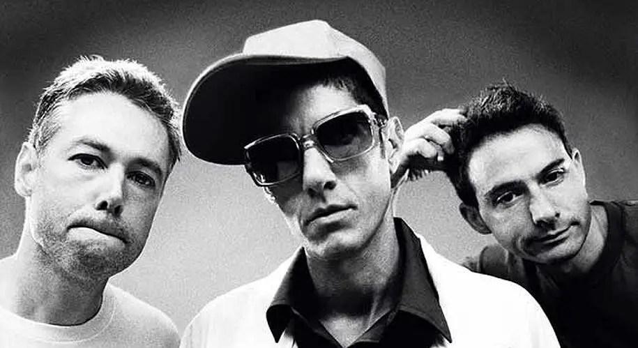 Beastie Boys: storia di un dissenso mai domo