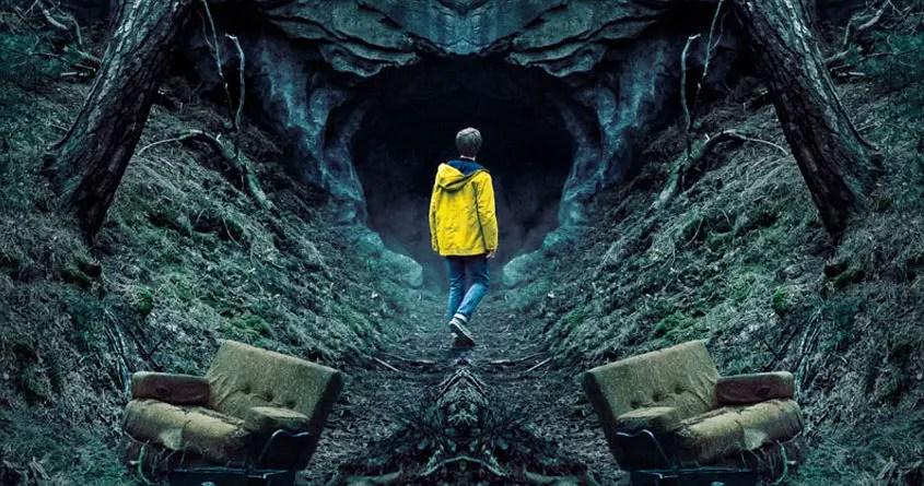 Dark: dentro la nuova serie Netflix, tra spazi temporali e grandi musiche
