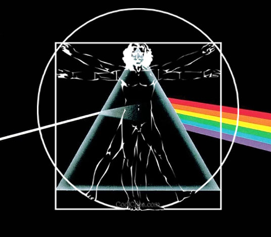 Dark_side_vitruvian_zoom